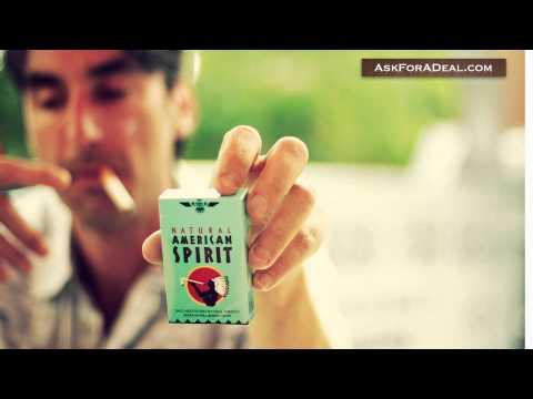Cigarettes Camel buy 2017