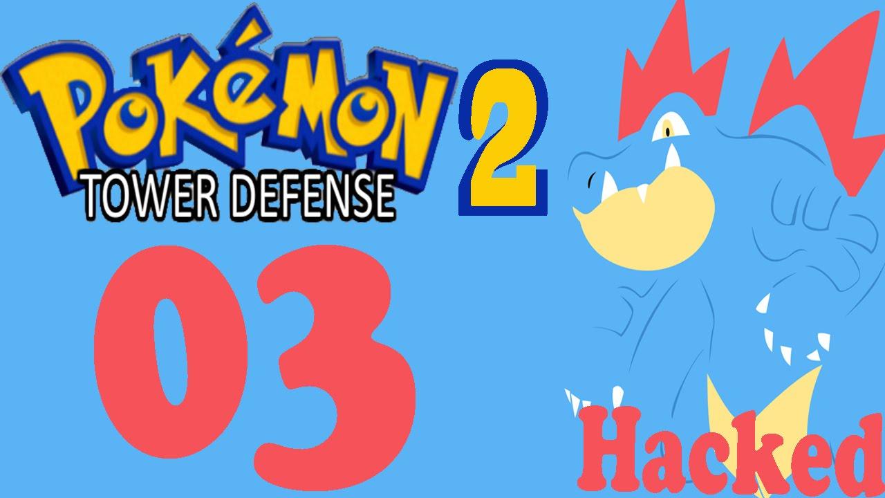 Pokemon Bellsprout Tower Pokemon Tower Defense 2 Hacked