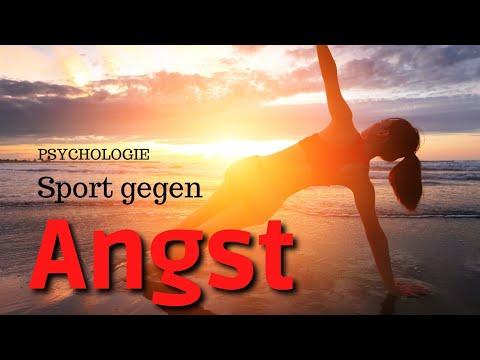 Angst-Therapie: Wie gut hilft Sport im Vergleich zu Achtsamkeit und Kognitiver Verhaltenstherapie