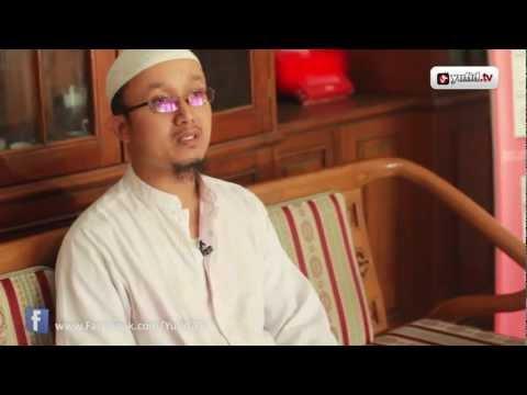 Ceramah Dan Konsultasi Agama Islam: Doa Awal Dan Akhir Tahun Dalam Islam - Ustadz Aris Munandar