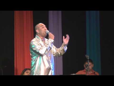 Eshan Fernando - Sangeetha Sadaya 3 video