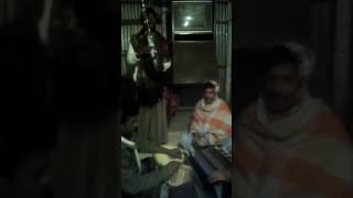 Gram banglar old osam song