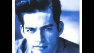 Harry Connick Jr. - Love Me Some You