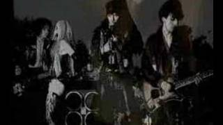 Клип Christian Death - Church Of No Return