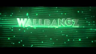 sync INTRO for WALLBANGZ [new epic trapcode, only blender]