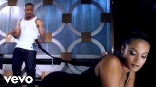 Watch Rick Ross Pullin