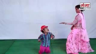 Julfikar ali gilauli thana sonwa jila srawati(6)