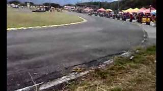 carreras en zarzal valle supermotard 14-02-2010.mp4