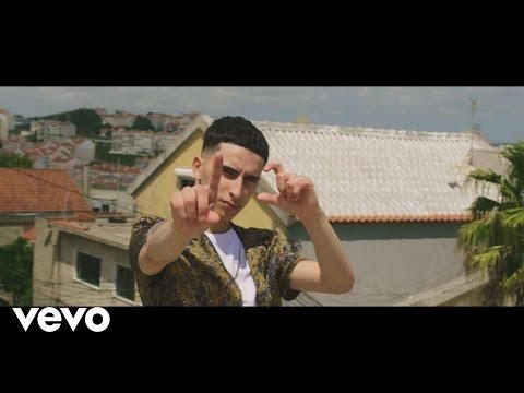 Geko Ft. Afro B Y music videos 2016 hip hop