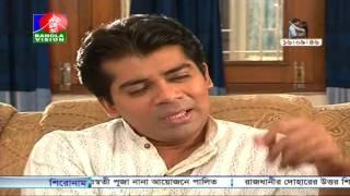 mousumi hot actress in Bangladesh