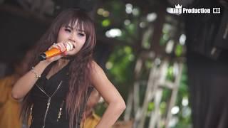 Di Balsem - Anik Arnika - Anica Nada ( Dian Anic ) Live  Setupatok Mundu Cirebon