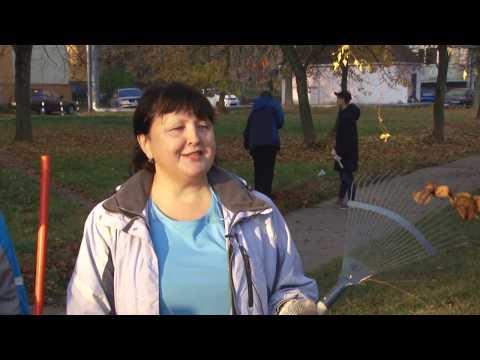 Десна-ТВ: Новости САЭС от 23.10.2018