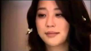 Bollywood-korean sad song, AWARI