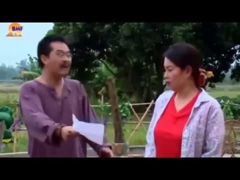 Dai Gia Chem Gio Kinh Dien Nhat VietNam thumbnail