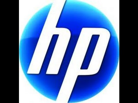 Hewlett-Packard HPQ Plunges as CEO Whitman Projects Profit Drop