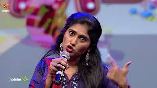 Kings of Comedy Juniors - 26th & 27th August 2017 - Promo 2