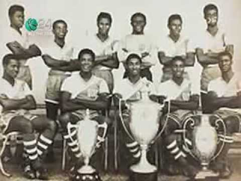 Kenya@50: Why A Disappointed Mzee Kenyatta Walked Out Of Football Match