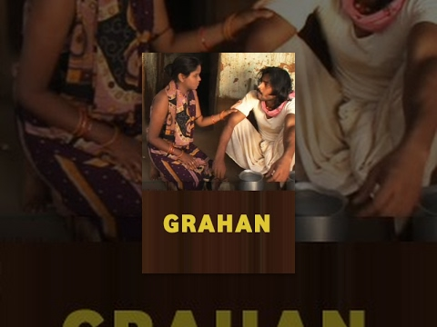 Award Winning Short Student Film - Grahan (must Watch) video