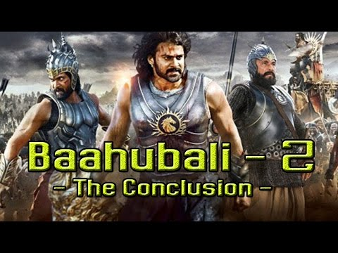 Problem for 'Baahubali 2's Release Date thumbnail
