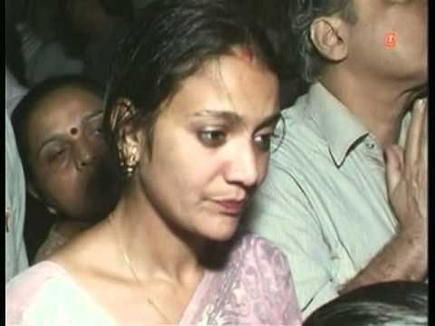 Chamunda Maa Ni Aarti [full Song] Mataji Ni Aarti Vishwabhari Stuti
