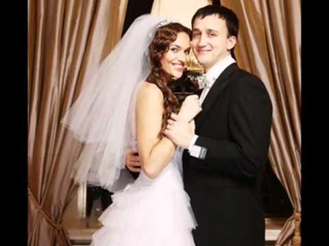Свадьба ольги бузовой выступление t