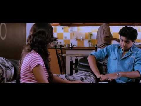 Vazhakku En 189 - Mithun Murali enters Manishas house