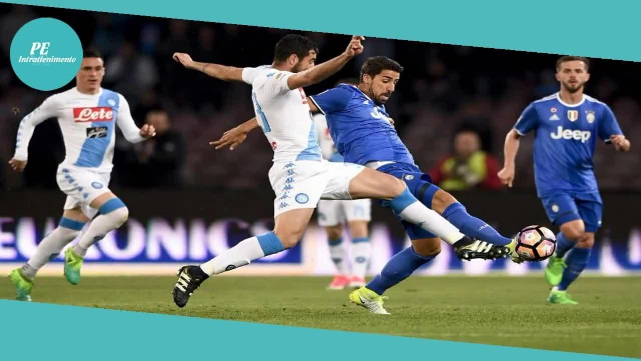 Risultati Serie A Classifica Aggiornata Diretta Gol Live Score Youtube