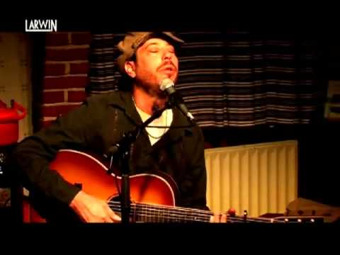 Danny Schmidt singing - This Too Shall Pass