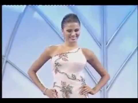 Fatimih Dávila - Miss Universo Uruguay 2006, Miss Mundo Uruguay 2008