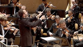 Elgar Symphony No 2 Petrenko Berliner Philharmoniker