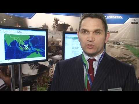 Northrop Grumman interview.wmv