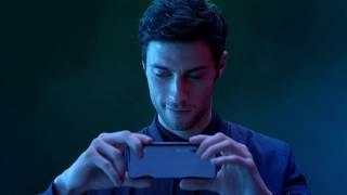 ZTE Axon 10 Pro 4G - Product Video