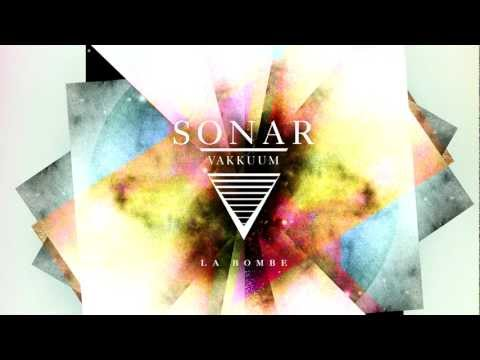 Vakkuum - Sonar (The Sneekers Remix)