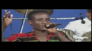 Ethiopian Wolayita Music Koysha Seta– Wolayta