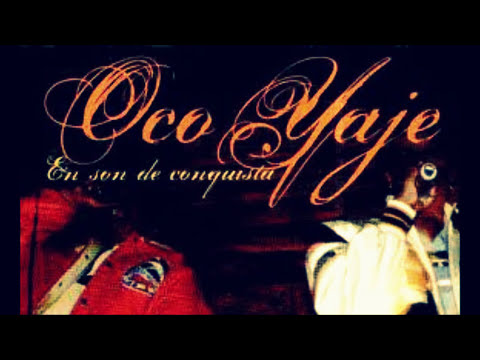 De Remate Oco Yaje , Pipe Calderon Ft. Ñengo Flow®