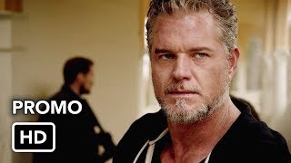 "The Last Ship Season 4 ""Home"" Promo (HD)"