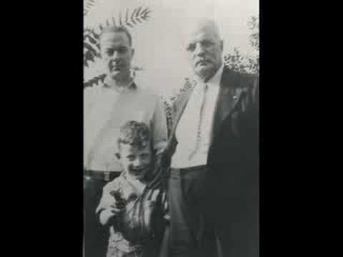 Bassett Family Tree