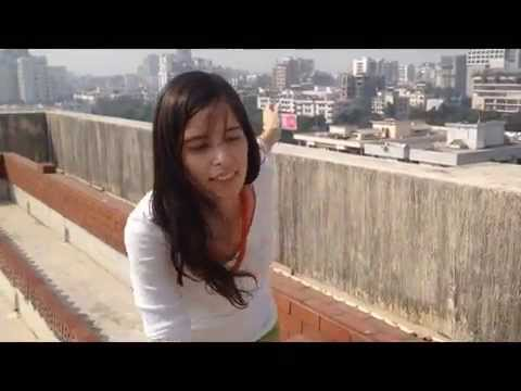 Happy in Dhaka produced by Japanese