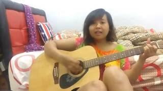 download lagu Harusnya Aku By Armada Guitar Cover gratis