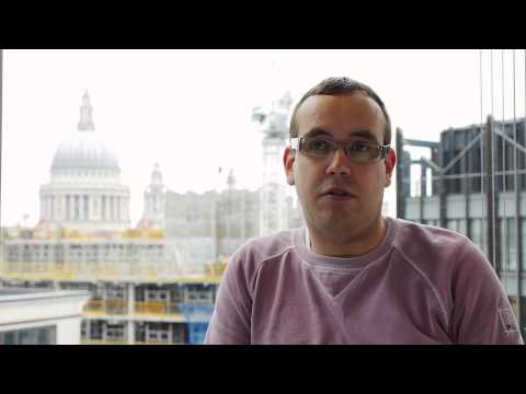 Deski's thoughts on Mynewsdesk's Agency Partnership Programme