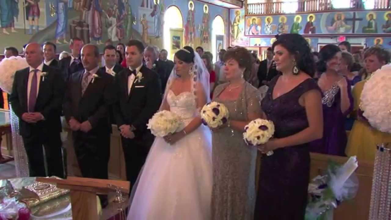 ben and yvonne wedding highlights youtube wedding