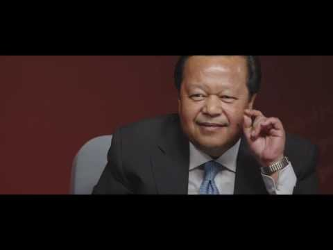 Prem Rawat In Toronto, Canada, July 8th 2012 video