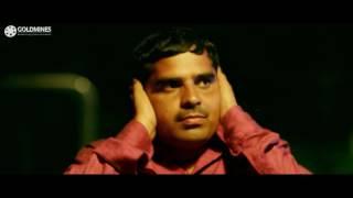 Son Of Satyamurthy 2 Hyper 2017 Full Hindi Dubbed Movie   Ram Pothineni, Rashi Khanna 1 mp4 5