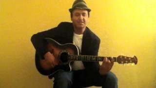 Rashid Ali 39 Kabhi Kabhi Aditi Zindagi 39 Unplugged