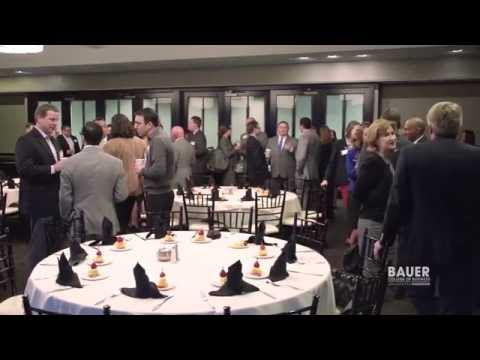 Bauer College Alumni Association Pr...