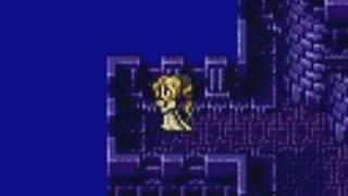 Final Fantasy 6 Opera - Summer Games Done Quick 2018