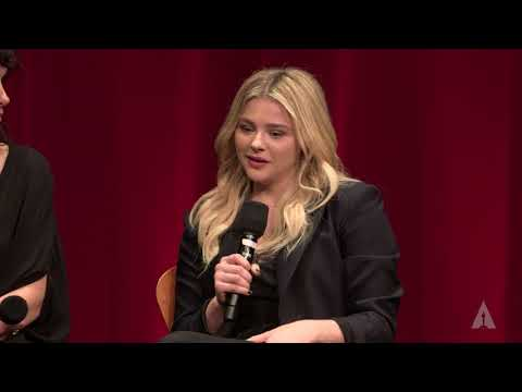 Academy Conversations: The Miseducation Of Cameron Post