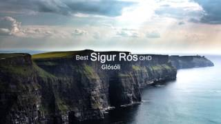 Download Lagu Best Sigur Rós (High Quality) Flac Gratis STAFABAND