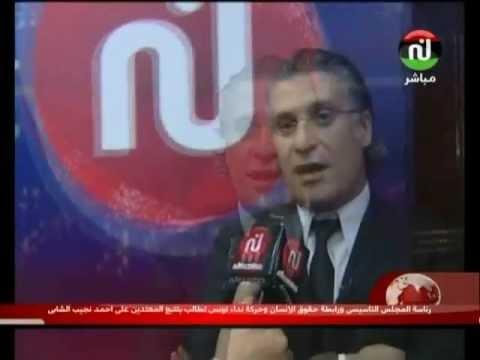 Algérie : Mr Nabil Karoui dévoile la grille ramadanesque de Nessma