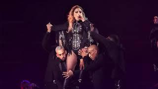 Lady Gaga - Poker Face (Official Joanne World Tour Studio Version)